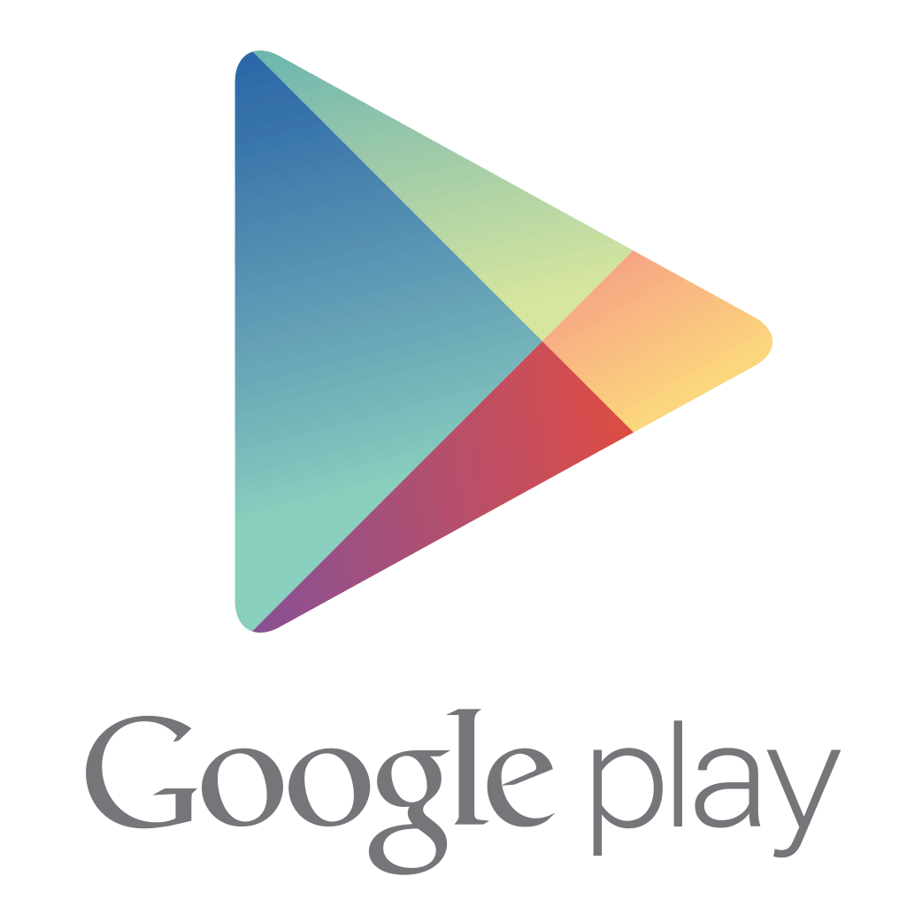 Türkiye' de ilk barkodlu Deney Raporu / Kalibrasyon Sertifikası ve Google Play ( Android ) uygulaması ELDAŞ laboratuvarlarında...