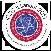 5. Uluslararası İstanbul Akıllı Şebekeler ve Şehirler Kongre ve Fuarında buluşmak dileğiyle....